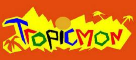 Tropicmon