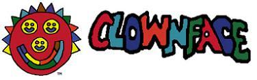 Clownface Arts
