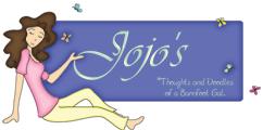 Jojo's Stuff Store