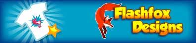 Flashfox Designs