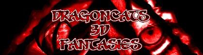 DragonCat Products