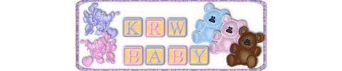 KRW Baby