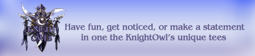 KnightOwl Innovations