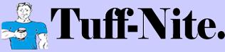 Tuffnite
