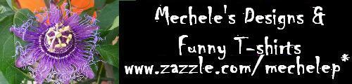 Designs By Mechele