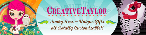 CreativeTaylor Boutique