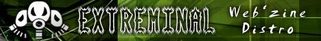 Extreminal