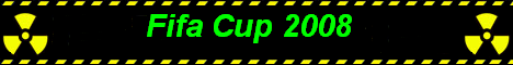 Fifa Cup 2008