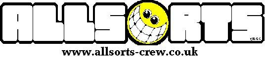 allsorts-crew