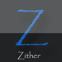 Zither Gaming Forums