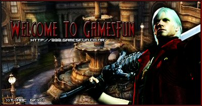 GamesFun