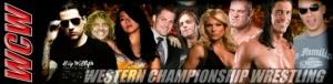 ::WCW - Western Championship Wrestling::