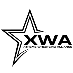 Xtreme Wrestling Alliance - E-fed