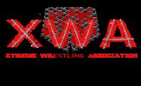 Wrestling United