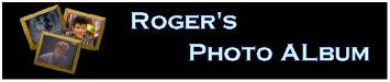 Roger's Photo Album