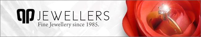 www.qpjewellers.com
