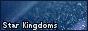 Star Kingdoms