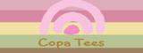 Copa Tees