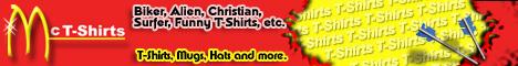 McT-Shirts