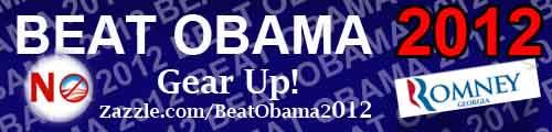 www.zazzle.com/beatobama2012