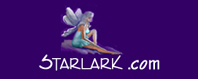Starlark Ethereal Art and Self Empowerment