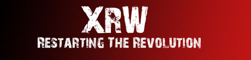 Xtreme Revolutionary Wrestling