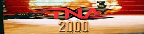 TNA2000