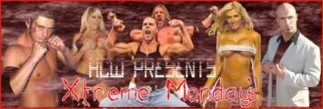 Hardkore Championship Wrestling