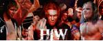 High Impact Wrestling