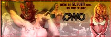 Championship Wrestling Organization