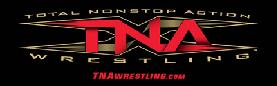 TNA Wrestling e-fed