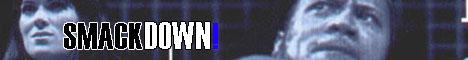 WWF SmackDown! Retrogames