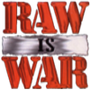 WWF: Raw IS War