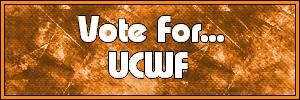 Ultimate Championship Wrestling Federation