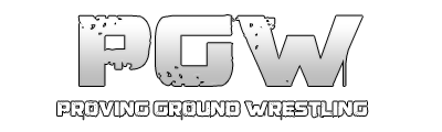 Proving Ground Wrestling