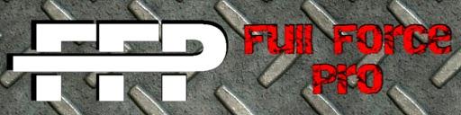 Full Force Pro