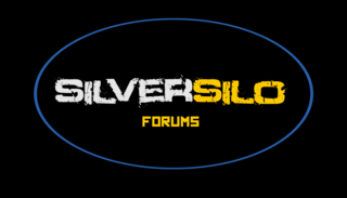 SilverSilo
