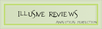 Illusive Reviews