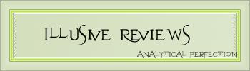 Illusive Reviews