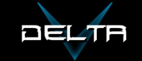 Planet Delta!
