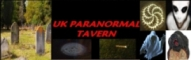 UK Paranormal Tavern