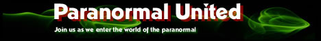 Paranormal United