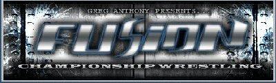 FUSION Championship Wrestling