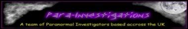 Para-Investigations