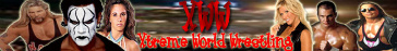Xtreme World Wrestling