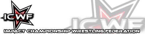 Impact Championship Wrestling Federation