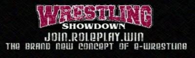 The Wrestling Showdown