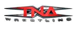-=[TNA]=-