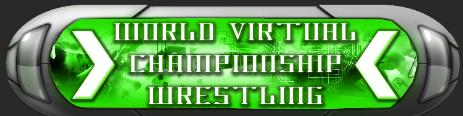 World Virtual Championship Wrestling