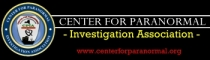 Center for Paranormal Investigation Association (CPIA)